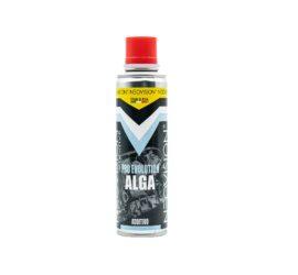 additivo_alga
