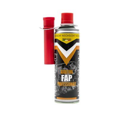 additivo fap