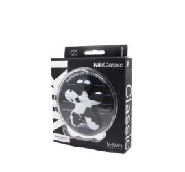 Niki Classic Mr&Mrs Fragrance