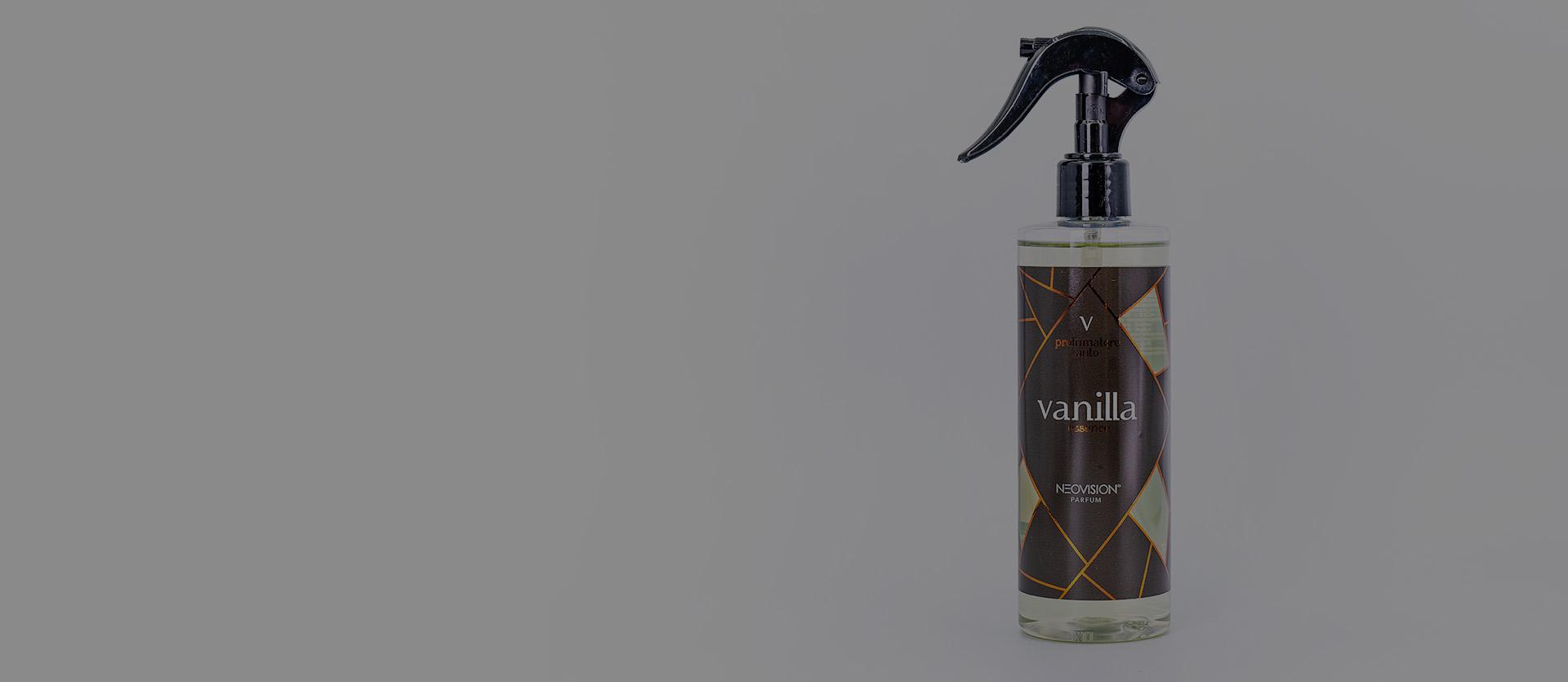 neovision vanilla